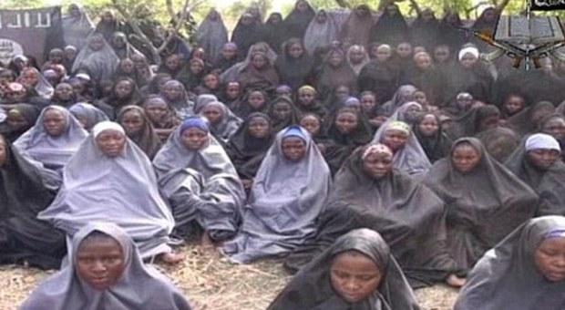 Nigeria boko haram pronto a rilasciare le studentesse for Stili di progettazione del piano casa della nigeria