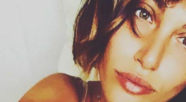 L'ex tronista Natalia Angelini vittima di stalking: un commercialista l'ha perseguitata per 3 anni