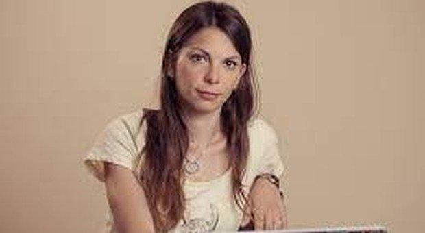 Cecilia Anesi, Irpimedia