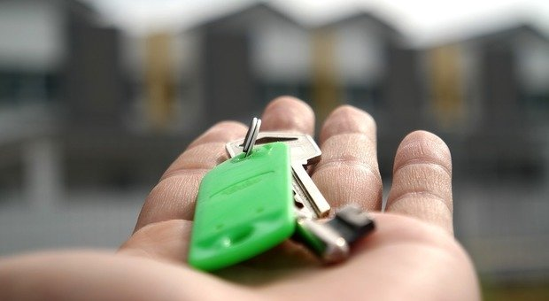 immagine Primo step per comprare casa: verificare l'atto di provenienza
