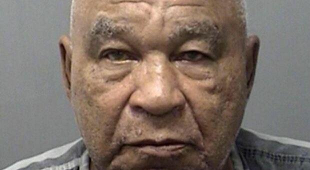 Samuel Little, chi è il peggior serial killer della storia degli Stati Uniti