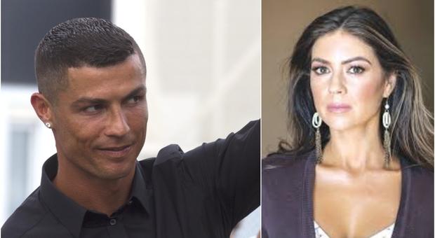 Juventus, Ronaldo assolda l'avvocato dei vip: difese anche Tyson