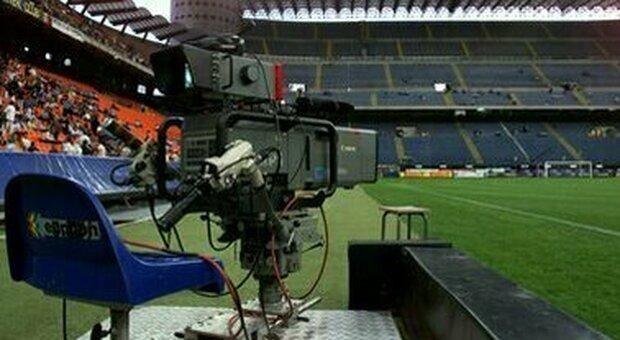 Serie B su Helbiz Live in streaming: presentata la nuova stagione