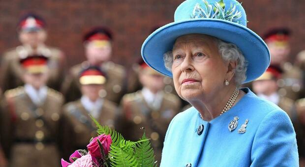 Regina Elisabetta, sovrana più longeva della storia del Regno Unito