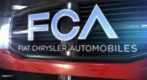 Politica industriale/L assordante silenzio del governo su Fiat-Chrysler