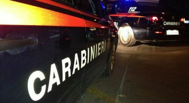 Uccide e la compagna e si toglie la vita: omicidio-suicidio in provincia Torino
