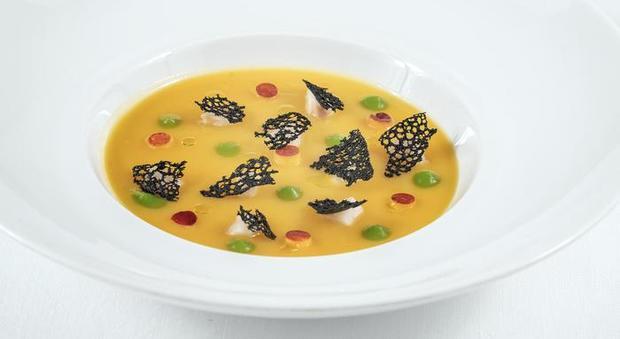 Zuppe fredde perfette anche d'estate: ecco le ricette più gustose