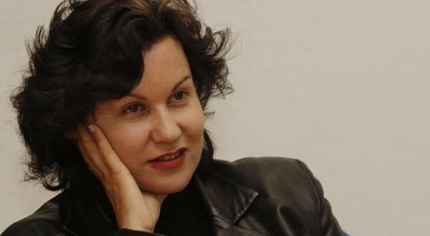 Monique Veaute