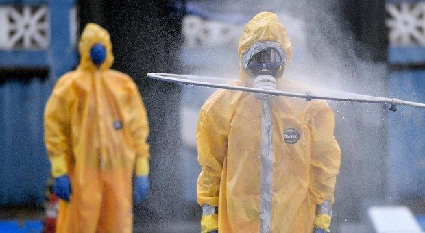 Coronavirus, in Toscana 219 nuovi casi: netto calo rispetto a ieri. I morti sono 25