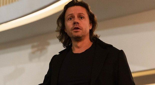 Il baritono austriaco Markus Werba