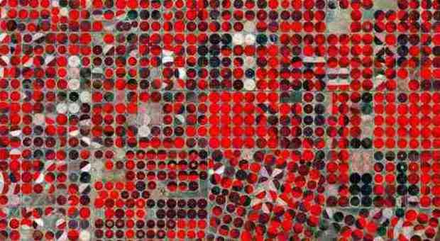 Le meraviglie della Terra vista dallo spazio: le prime foto del Sentinel 2, Simonetta Cheli: «Così aiuterà il nostro pianeta»
