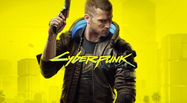 Cyberpunk 2077, problemi sulle console. Gli sviluppatori: «Chiedete il rimborso»