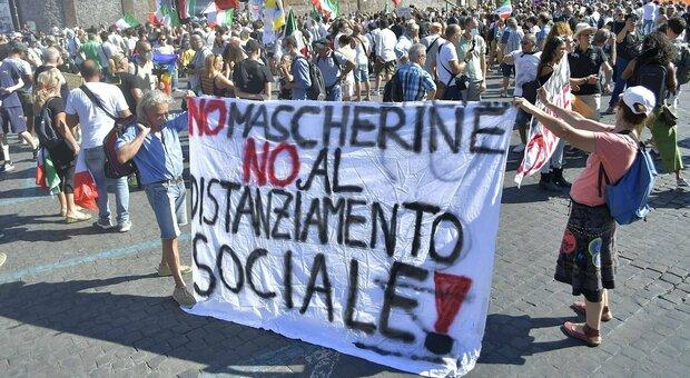 https://www.ilmessaggero.it/photos/MED/48/18/5444818_1646_manifestazione_ultradestra_e.jpg