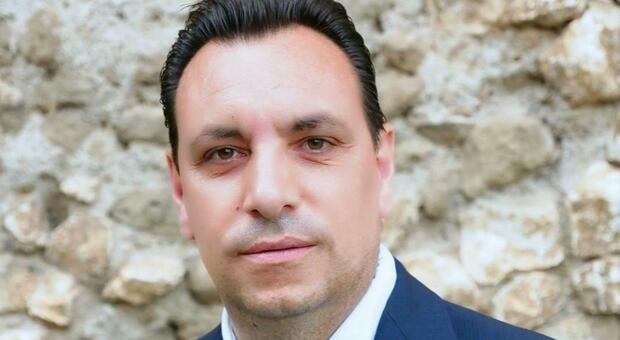 Lutto a Cori, morto il consigliere comunale Angelo Sorcecchi