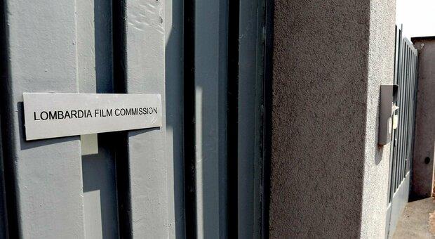 Fondi Lega, dalla Regione Lombardia un milione di euro a Film Commission
