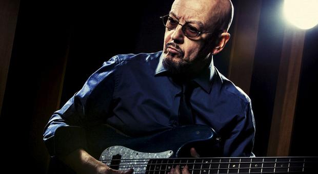Terni, Enrico Ruggeri celebra Sergio Endrigo: «Io rock, lui poesia ma la musica unisce»