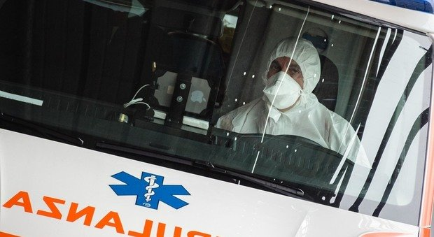 Coronavirus, in Toscana salgono a 1.269 le persone in isolamento: a Firenze contagiata neonata di 45 giorni