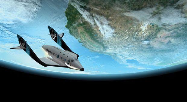 Turismo spaziale made in Italy pronto al decollo: così in orbita da Grottaglie