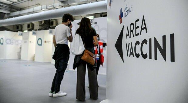Lazio, attacco hacker al sito della Regione: «In tilt il portale della salute e della rete vaccinale»
