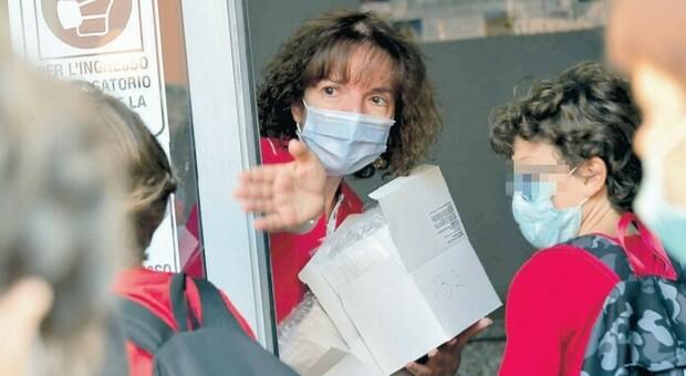 Scuola, la spinta dei nuovi eroi-normali: i prof come gli infermieri anticovid