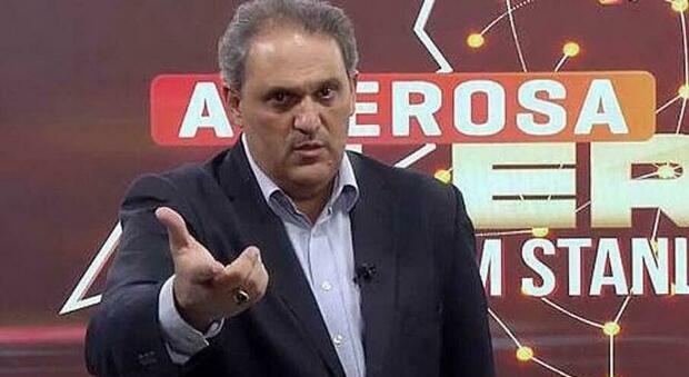 Morto presentatore tv negazionista in Brasile: Stanley Gusman era contro il distanziamento sociale