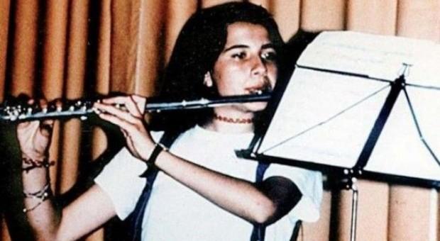 Emanuela Orlandi, sparita nel nulla 35 anni fa: da allora solo false piste e depistaggi