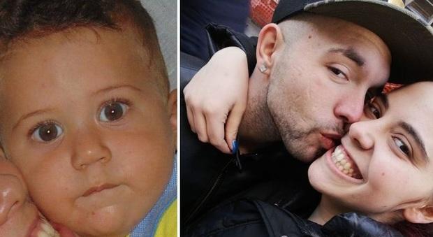 cba72bd9db Novara, bimbo morto: arrestati madre e compagno. Il pm: «Corpo martoriato