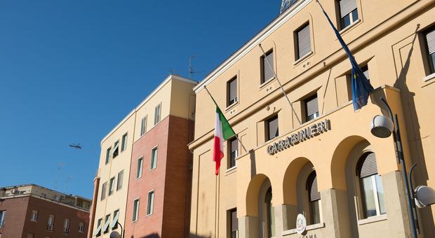 Carabinieri, 28 marescialli promossi al grado di luogotenente. Tutti i nomi