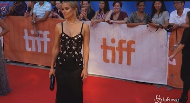 Kate Hudson sesso video