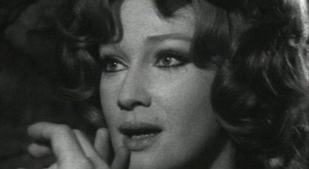 Ferentillo, il comune senza quote rosa: centinaia di candidature, c'è anche l'attrice Carla Gravina