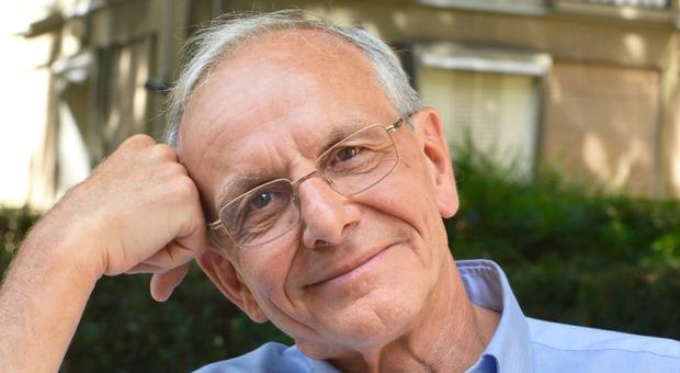 Francia, morto Axel Kahn, il famoso genetista ucciso dal cancro. L'addio sui social: «La morte vincerà ma non mi fa paura»
