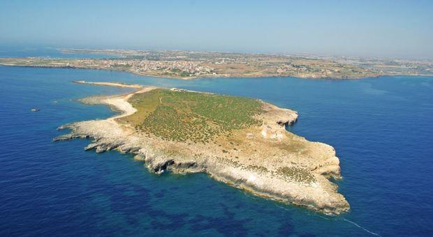 Isole italiane in vendita: l'annuncio sul web. Ecco quali e quanto costano