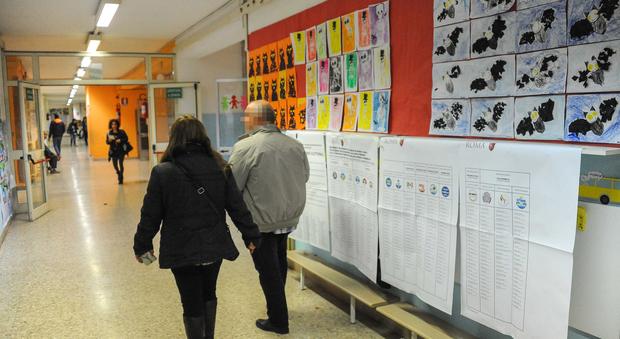 Rischio voto disgiunto, appello M5S: attenzione, è vietato