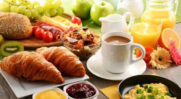 Dieta e cibo