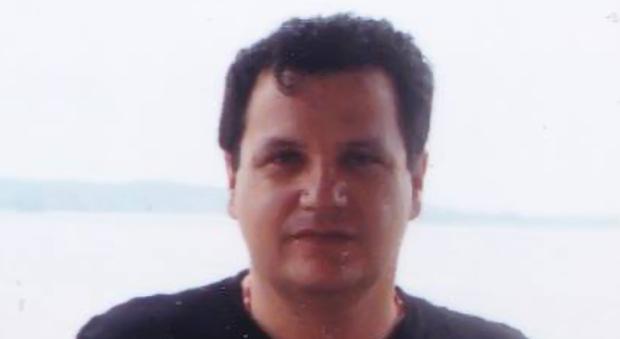 Famiglia sterminata dal Covid: morti padre, madre e figlio di 56 anni, funzionario dell'Agenzia delle Entrate