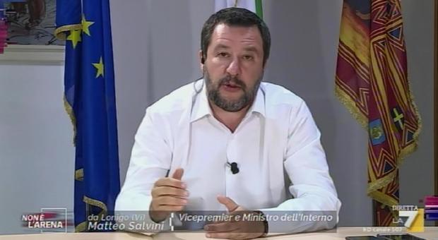 Salvini e Di Maio, gioco al rialzo. Dalla crescita alla flat tax: gli alleati divisi sui dossier