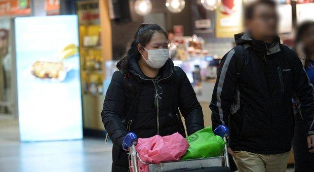 Coronavirus, pioggia di disdette in Italia per il turismo: presenze giù fino al 70%