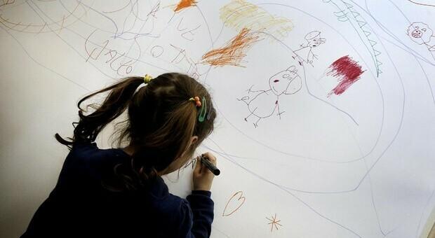 Autismo, arriva l'app per capire come riconoscerlo in un bambino