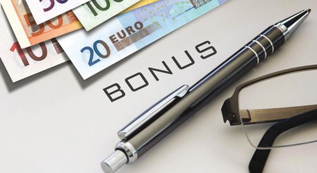 Lavori, per i maxi bonus<br /> si prevede la proroga