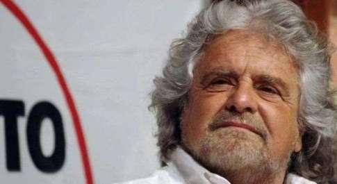 Regionali in Liguria, gli iscritti M5S dicono sì al Pd Vince la linea di Beppe Grillo. Ipotesi Sansa candidato