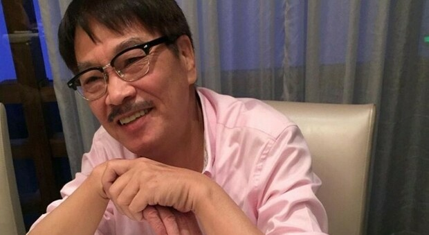 """Morto Ng Man Tat, popolarissimo attore di Hong Kong, star di """"Shaolin Soccer"""""""