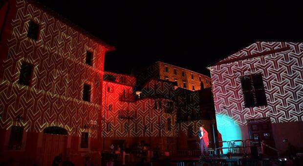 Rieti, la Fondazione sulle Officine Varrone: «Tutti impazienti di rivedere quei luoghi»