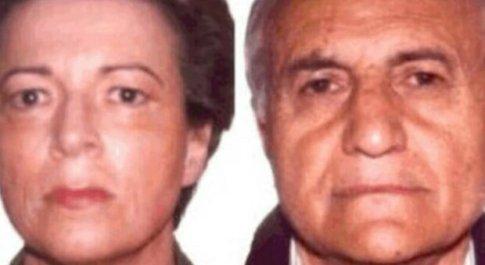 Brescia, uccide la moglie ma il giudice lo assolve per un vizio di mente: «Fu delirio di gelosia»