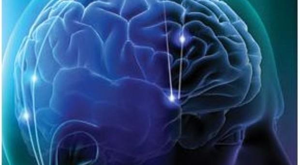 Ansia e stress: ecco come si diffondono nel cervello. E il risultato dà il via a nuove terapie
