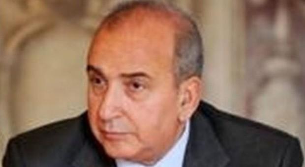 Mafia Capitale Segretario Generale Del Comune Di Roma