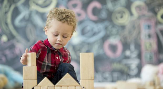 Affido, il ddl Pillon cambia: decisive età ed esigenze dei figli