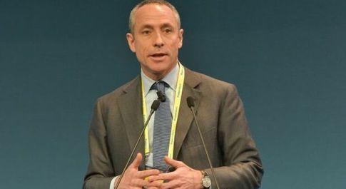 Poste Italiane, l'utile nel trimestre cresce a 447 milioni euro