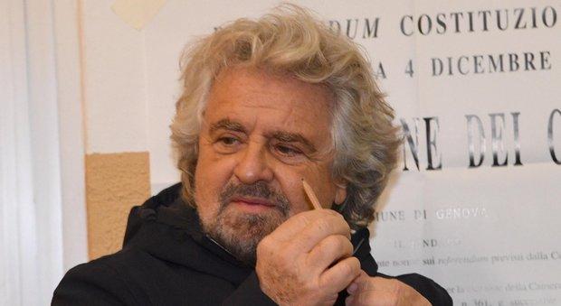 Italicum, M5S e Fi: «La Consulta si esprima, poi andiamo al voto»