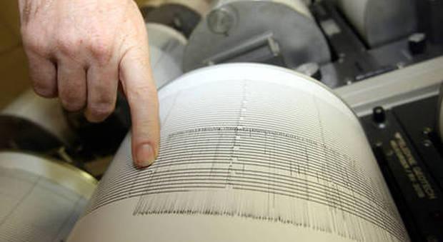 """Coronavirus, la Terra non """"vibra"""" più, gli esperti: «Così si rilevano meglio i terremoti»"""