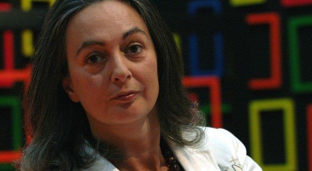 Elena Loewenthal ospite di Book Tales